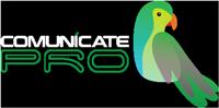 COMUNÍCATE PRO Logo