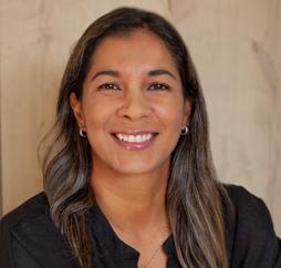 Jessica Ponce